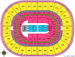 Palace Of Auburn Hills Mi Seating Chart Auburn Hills Concert Under The Nile Coupon Code