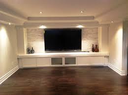 lighting ideas ceiling basement media room. Basement Decorating Ideas Outstanding Lighting Ceiling Media Room