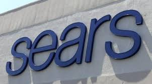 Sales Closure Sears Announces Closure Of 72 Stores Tyler Location Not On The