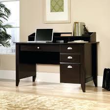 computer desk with locking drawer um size of desk with locking drawer l shaped office desk computer desk with locking