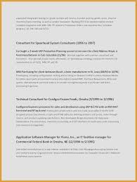 Writing A Resume Examples Beauteous Nanny Resume Samples Nanny Resume Sample Nanny Resume Examples