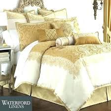 polka dots crib sheets yellow dot sheet up by white and gold black bed a