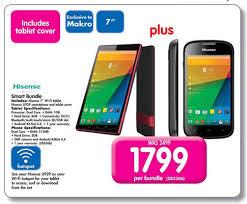 game s cellular deals makro cellphone deals