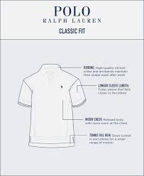 Dillards Size Chart Polo Ralph Lauren Size Chart Home Decorating Ideas