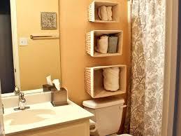 bath towel holder ideas. Bathroom Towel Holder Ideas Diy . Bath O