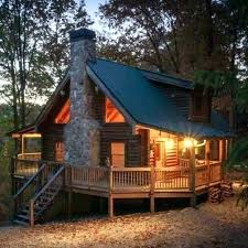 best small log home plans best log cabins ideas on log cabin homes cabin log cabin