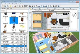 Interior Home Design Software Free Download Amusing Chief Architect Impressive Interior Home Design Software Free