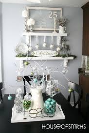 furniture design christmas decorating blogs resultsmdceuticals com