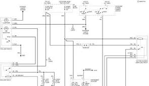 chevy truck wiring schematics electrical problem chevy hi hope that is readable when the drl relay is not energized there is continuity for the low beam voltage circuit through the drl relay to low beam