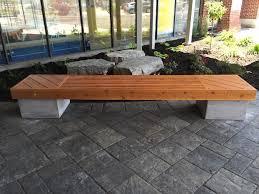 latest craze european outdoor furniture cement. Prestigia - Concrete Furniture In Gatineau-Ottawa Bench . Latest Craze European Outdoor Cement