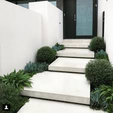 Franklin Landscape Design Construction Walking Into The Weekend And Heading Out For A Friday Arvo