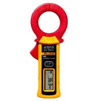 <b>Склерометр RGK SK-60</b> - 15990.00 руб. | Измерители прочности ...
