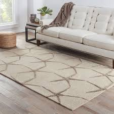 579 best rugs for coastal homes images on blue area beach house ideas 10