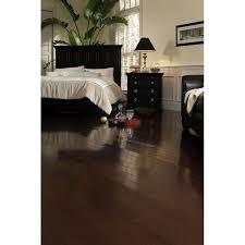 envi exotic brazilian cherry x engineered hardwood flooring