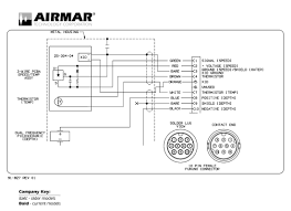 gemeco wiring diagrams 91 827