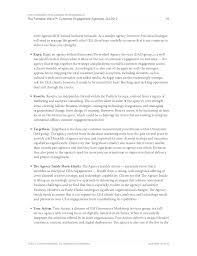 forrester customer engagement agencies report q  11 for customer intelligence professionalsthe forrester