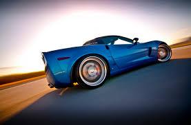 2yr · vengeancemods13 · r/carporn. C6 Corvette Phone Wallpaper Page 1 Line 17qq Com