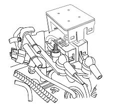 gmc yukon stereo wiring diagram discover your wiring 6 duramax wire harness 2006 gmc yukon denali wiring diagram