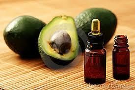 <b>Avocado Oil</b> Refined (<b>Масло авокадо</b> рафинированное), опт ...
