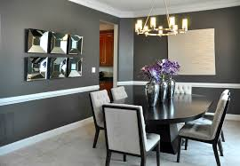 gray dining room paint colors. Formal Dining Room Paint Colors Curtains Sets Hutch Ideas 2018 With Incredible Gray Painted Rooms Big N