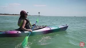 Kayak Spray Skirt Size Chart Perception Kayaks Truefit Spray Skirt