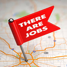 New Jobs 100 New Jobs For Londonderry And Strabane Nijobs Career Advice