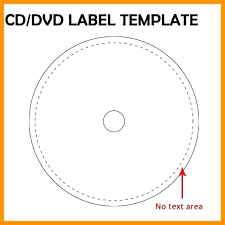 Avery Dvd Label Template Word Sticker Template Word Label Free Download Dvd Avery Clairhelen Co
