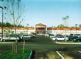 garden ridge pottery locations. Harley-Davidson Of North Texas Retail Dealership Garden Ridge Pottery Locations