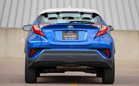 2018 toyota models. 2018 toyota chr suv models that is the chru2014firstly deliberate as a scion however residing on