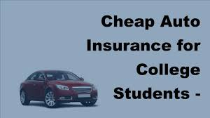est over 50 car insurance with the perception that it offers the est and of car insurance for women may not be the best