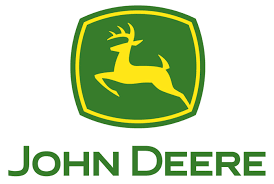John Deere Colors Html Hex Rgb And Cmyk Color Codes