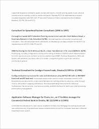 Cover Letter For Office Assistant Impressive Office Assistant Cover Letter Elegant Design Cover Letter Sample