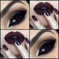 makeup lessons added a new photo with luis alcivar and 8 others