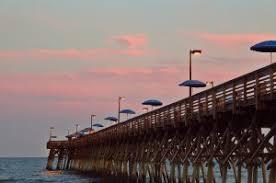 garden city sc beach. Free Things To Do In Myrtle Beach The Pier At Garden City/Facebook City Sc
