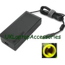 similiar computer power supply replacement keywords samsung laptop power supply replacement samsung wiring diagram