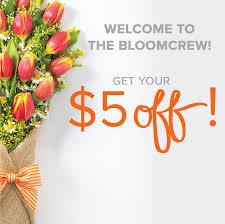 flower delivery singapore a better florist