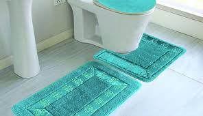 red curtains grey blue bath threshold green rugs purple rug washable and gray target floor round