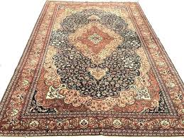 victorian area rugs area rugs for fl medallion oriental rug dining room victorian wool area victorian area rugs