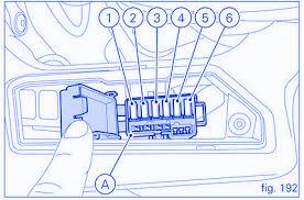 ducati mts fuse box block circuit breaker diagram ducati mts1200 2009 fuse box block circuit breaker diagram