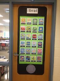 cool door decorating ideas. Ideas On Attractive Cool Door Designs For School With 149 Best Classroom Decorations Images Pinterest Decorating