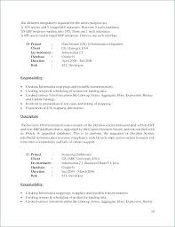 Quick Guide Teradata Resume Senior Developer Socialumco Best Teradata Etl Developer Resume