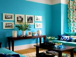 Turquoise Accessories For Living Room Accessories Appealing Decorating Colors Living Room Blue White