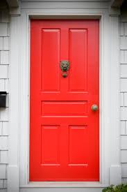 front door kick plateAmazing Red Front Door Kick Plate 2017 on Furniture Design Ideas