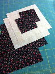 Magpie Quilts: Easy Bow Tie Quilt Block Tutorial & I promised you a tutorial for one of the easiest blocks I know, the bow tie  quilt block. Adamdwight.com