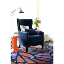 pantone rug universe rug universe prismatic blue red rug universe prismatic rug pantone prismatic rug verner pantone rug