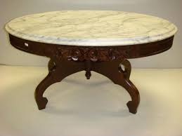 marble top end tables. Marble Top Coffee Table Awesome Round And End Tables