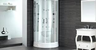 medium size of 32 round corner shower kit 32x60 wedi x 60 the top 5 benefits