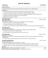 Resume Builder New How To Write A Resume NET The Easiest Online Resume Builder
