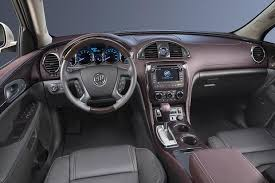 buick enclave 2010 interior. 2016 buick enclave vs chevrolet traverse whatu0027s the difference featured image large 2010 interior