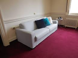 our best er modern italian sofa bed is packed with many amazing useful features a